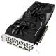 Видеокарта GIGABYTE GeForce GTX 1660 1860MHz PCI-E 3.0 6144MB 8002MHz 192 bit HDMI 3xDisplayPort HDCP GAMING OC