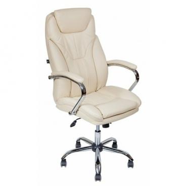 Компьютерное кресло АЛВЕСТ AV 117 CH