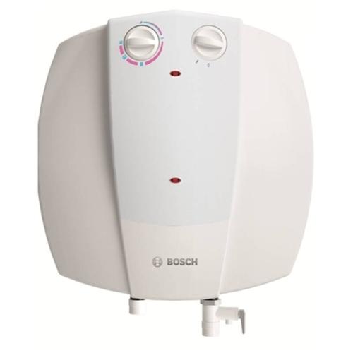 Накопительный электрический водонагреватель Bosch Tronic 2000T minitank ES10-5 (7736502060)