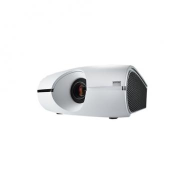 Проектор Barco PGXG-61B