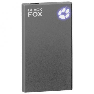 Аккумулятор Black Fox BMP 050A/D