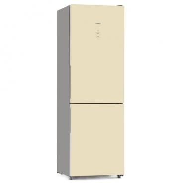 Холодильник REEX RF 18530 DNF BEGL