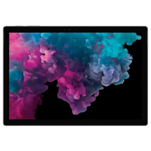 Планшет Microsoft Surface Pro 6 i7 8Gb 256Gb