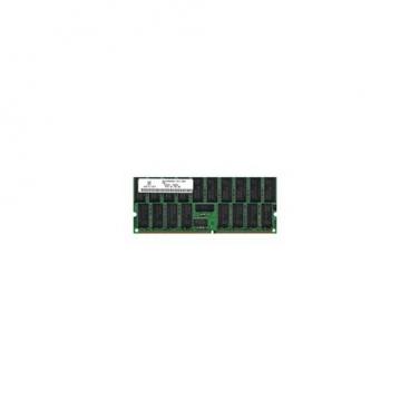 Оперативная память 2 ГБ 1 шт. Kingston KVR400D4R3A/2G
