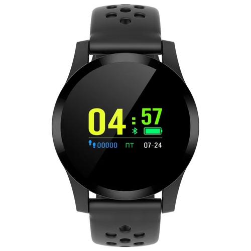 Часы Smarterra SmartLife ZEN