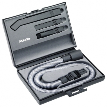 Miele Комплект принадлежностей MicroSet SMC 20