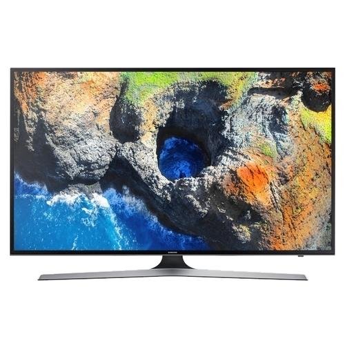 Телевизор Samsung UE43MU6100U