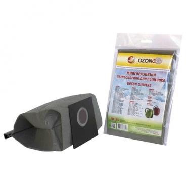 Ozone Многоразовый мешок MX-05
