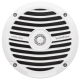 Автомобильная акустика Rockford Fosgate RM0652