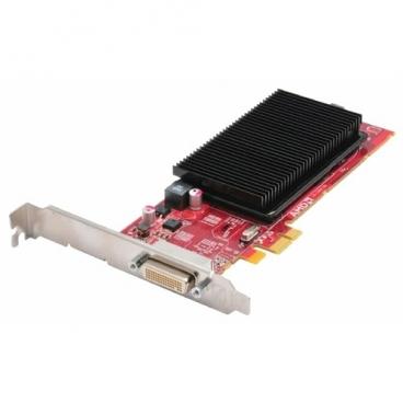 Видеокарта Sapphire FirePro 2270 PCI-E 2.1 512Mb 64 bit Cool