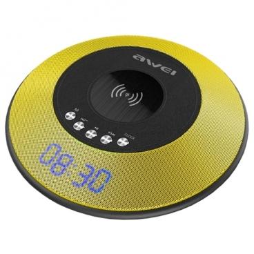 Портативная акустика Awei Y290