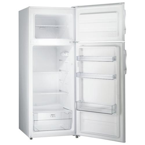 Холодильник Gorenje RF 4141 ANW