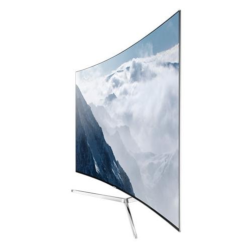 Телевизор QLED Samsung UE55KS9000U