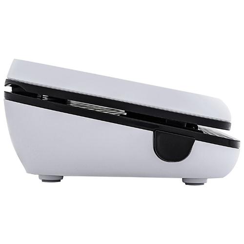 Вакуумный упаковщик Kitfort KT-1502