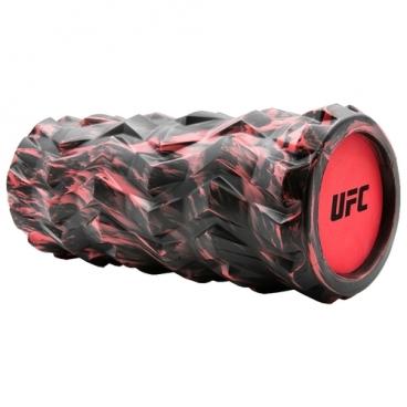 Массажер UFC MV-UFC14-33