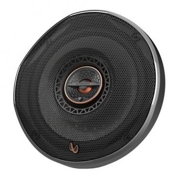 Автомобильная акустика Infinity REF-6522ix