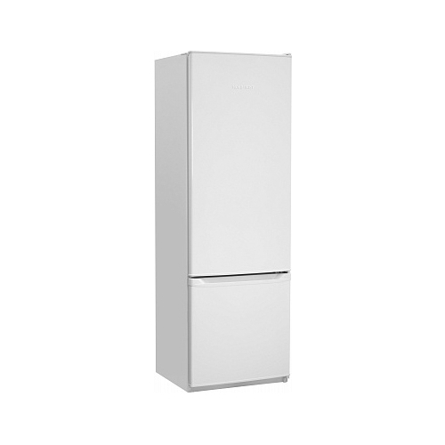 Холодильник NORDFROST NRB 118-032
