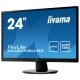 Монитор Iiyama ProLite X2483HSU-B3