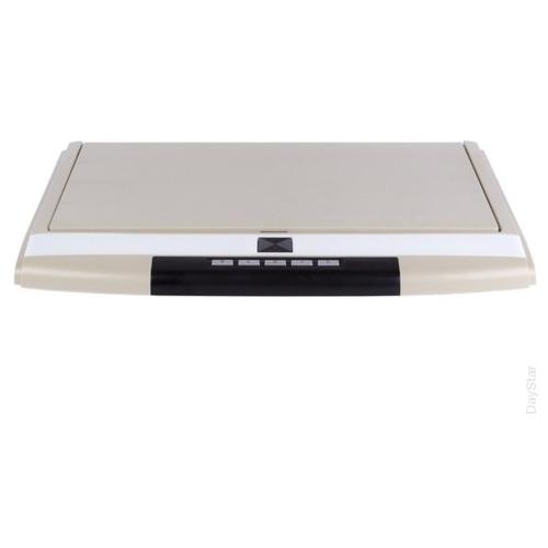 Автомобильный монитор Daystar PD1507FL