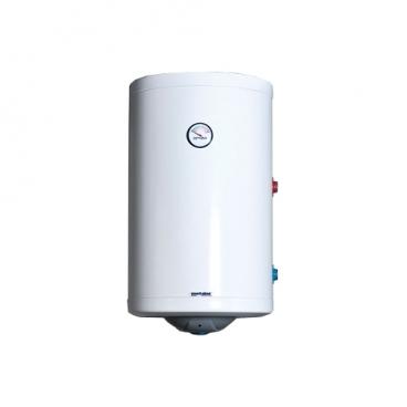 Накопительный комбинированный водонагреватель Metalac Kombi MB 80