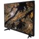 Телевизор Sharp LC-40FG3242E