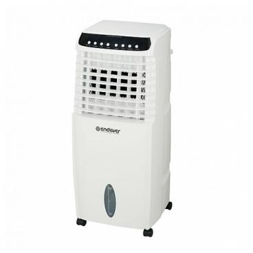 Увлажнитель воздуха ENDEVER Oasis-510