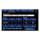 Автомагнитола Intro CHR-2294 M2