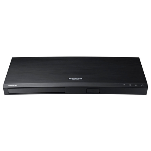 Ultra HD Blu-ray-плеер Samsung UBD-M8500