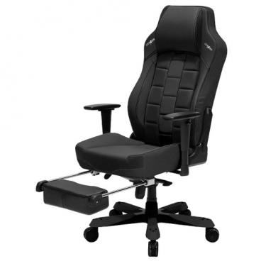 Компьютерное кресло DXRacer Classic OH/CE120/FT игровое