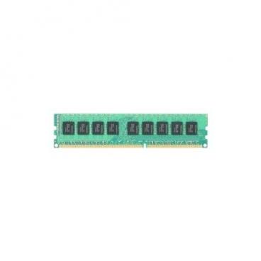 Оперативная память 8 ГБ 1 шт. Kingston KVR13E9/8I