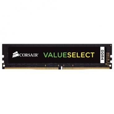Оперативная память 8 ГБ 1 шт. Corsair CMV8GX4M1A2133C15