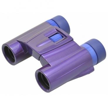 Бинокль Kenko UltraVIEW Pastel 8X21 DH