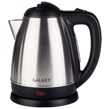 Чайник Galaxy GL0303