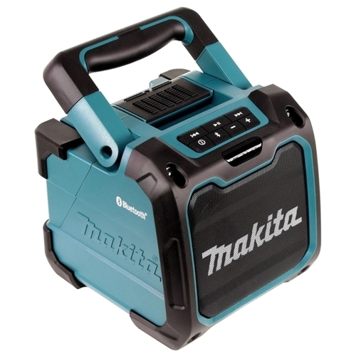 Радиоприемник Makita DMR 200