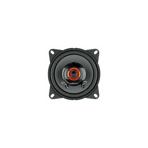 Автомобильная акустика Hertz DCX 100