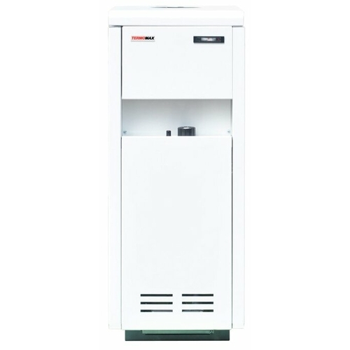 Газовый котел TERMOMAX Termomax-A 20EB 20 кВт двухконтурный
