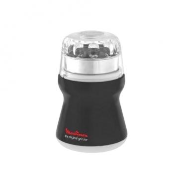 Кофемолка Moulinex AR 1108
