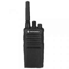 Рация Motorola XT420
