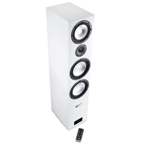 Акустическая система Canton GLE 496.2 Active BT Set