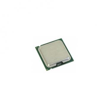Процессор Intel Celeron Allendale