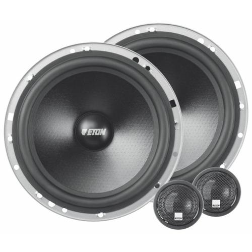 Автомобильная акустика Eton POW 172 Compression