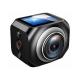 Экшн-камера EKEN H360