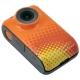 Экшн-камера Oregon Scientific ATCGecko