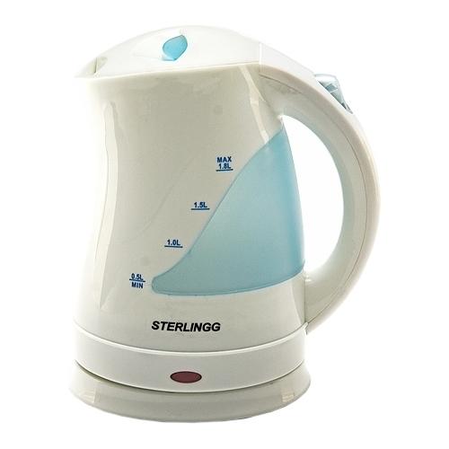 Чайник Sterlingg 10790