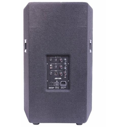Акустическая система Soundking J215A