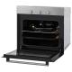 Электрический духовой шкаф Simfer B6EM16011