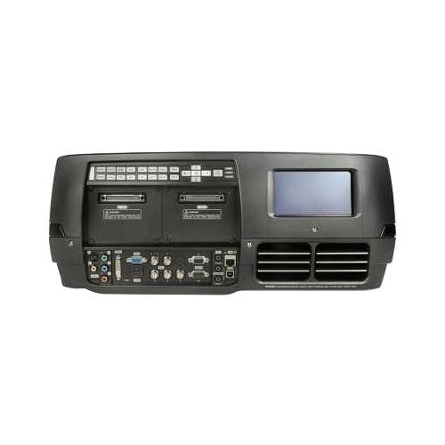 Проектор Projectiondesign FL32 1080p