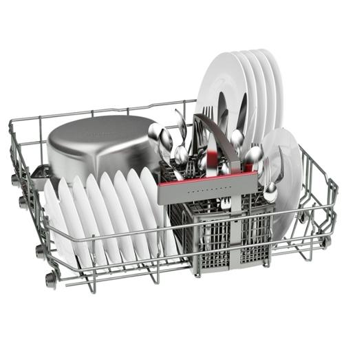Посудомоечная машина Bosch SMV 46IX02 E