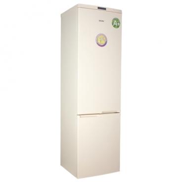 Холодильник DON R 295 слоновая кость
