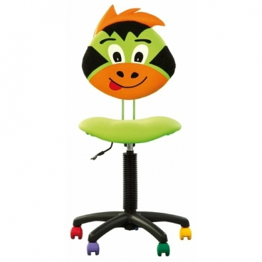 Компьютерное кресло Nowy Styl Drakon детское